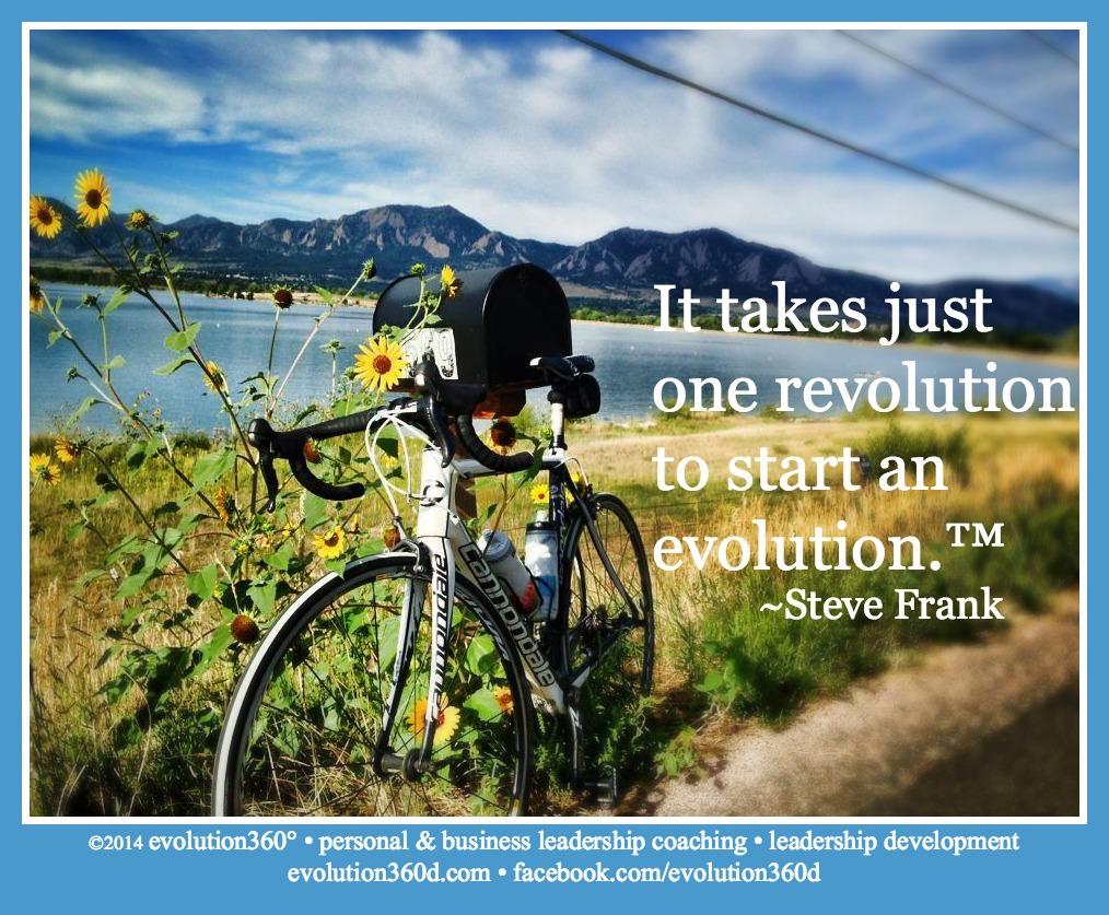 One-Revolution_Evolution.jpg